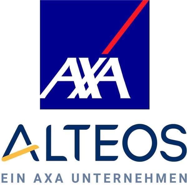 AXA Hörgeräteversicherung