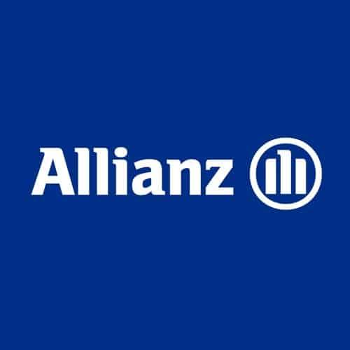 Allianz Hörgeräteversicherung