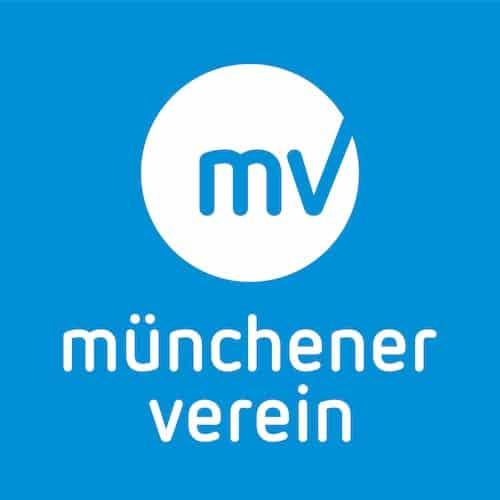 Münchener Verein Hörgeräteversicherung